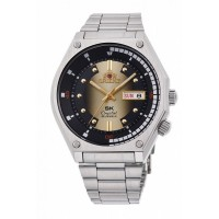 Orient Revival SK Limited Model RN-AA0B01G