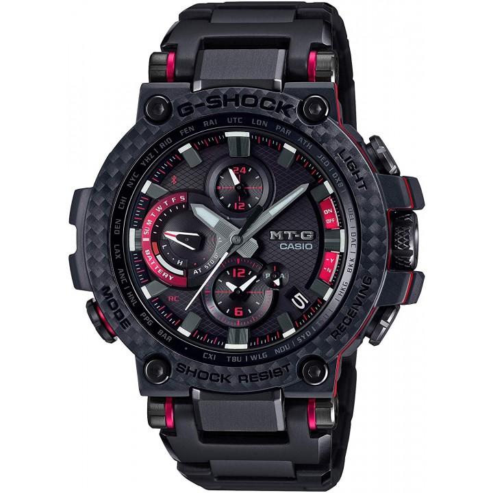 Casio G-Shock MT-G MTG-B1000XBD-1AJF