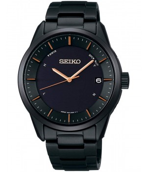 Seiko Selection SBTM277