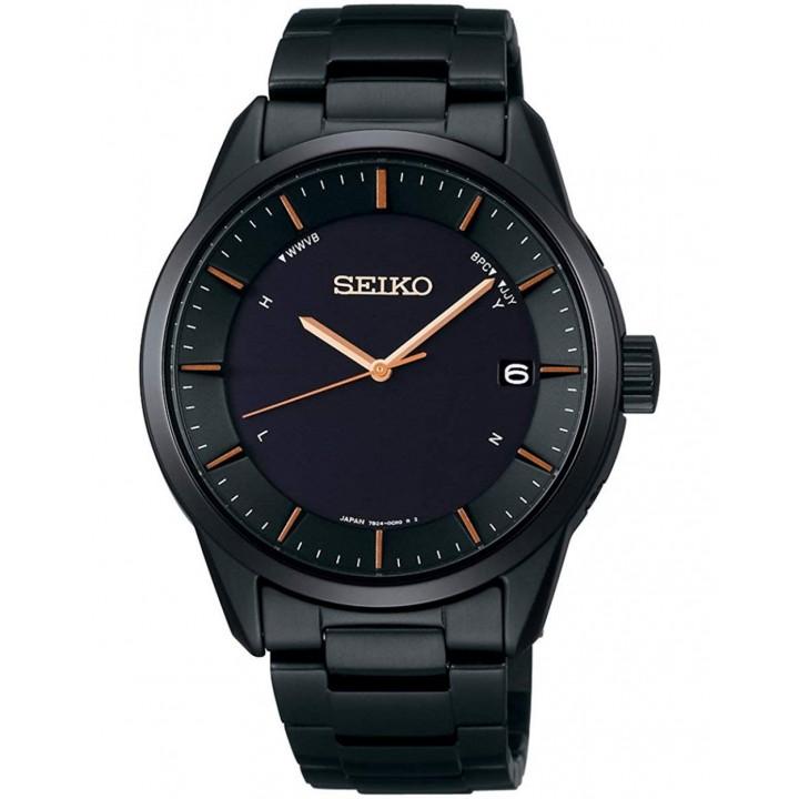 Seiko Selection SBTM277