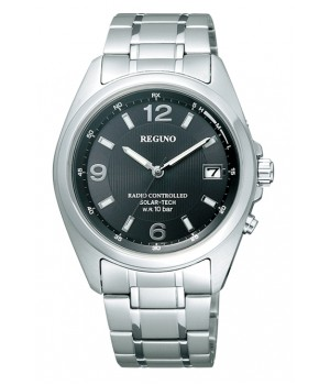 Citizen Reguno RS25-0343H