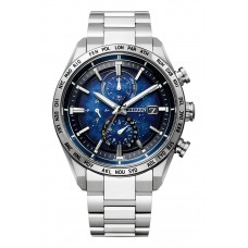 Citizen Attesa ACT Line DEAR Collection Limited Model AT8181-71L