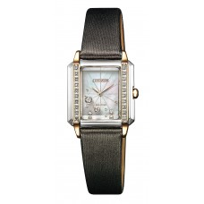 Citizen Citizen L EG7068-16D
