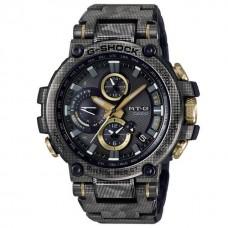 Casio G-Shock MT-G MTG-B1000DCM-1AJR