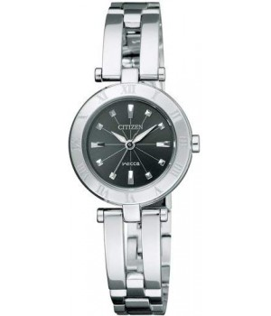Citizen Wicca NA15-1571C