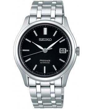 Seiko Presage SARY149