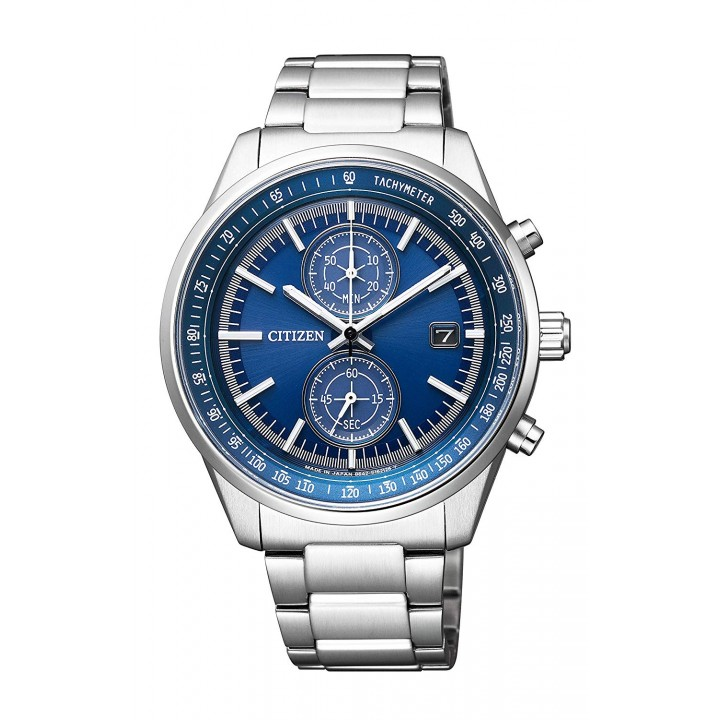 Citizen Collection CA7030-97L