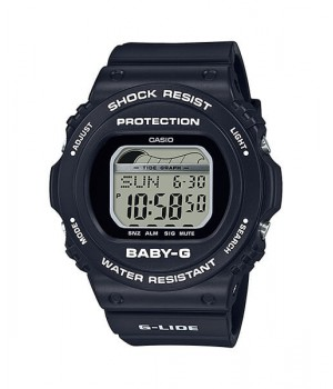 Casio Baby-G 2019SS 90's Surf Camp BLX-570-1JF