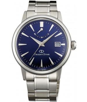 Orient Star Classic WZ0371EL