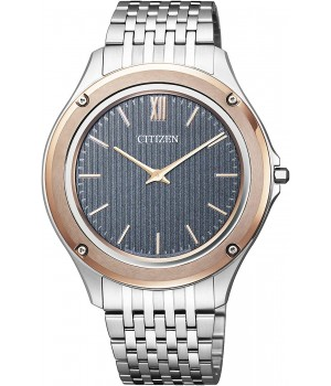 Citizen Eco-Drive One AR5004-59H