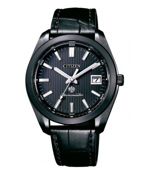 Citizen The Cititzen Chronomaster Limited Model AQ4054-01E