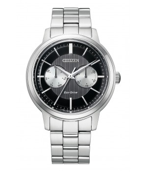 Citizen Collection BU4030-91E