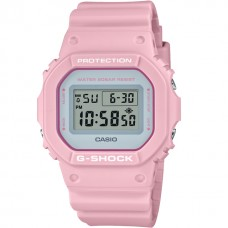 Casio G-Shock Spring Color Series DW-5600SC-4JF