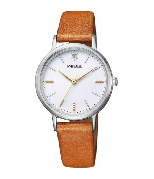 Citizen Wicca KP5-115-10