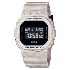 Casio G-Shock Earth Color Tone Series DW-5600WM-5JF