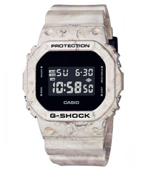 Casio G-Shock Earth Color Tone Series DW-5600WM-5JF