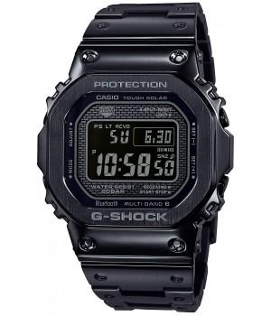 Casio G-Shock GMW-B5000V-1JR