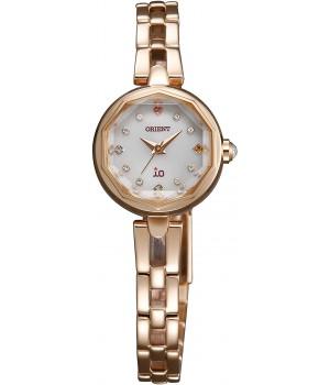 Orient iO Sweet Jewelry WI0201WD