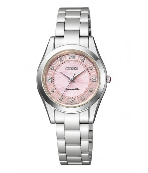 Citizen The Citizen Chronomaster EB4000-77Y