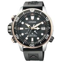Citizen Promaster 30th Anniversary Limited Model BN2037-11E