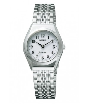 Citizen Reguno RS26-0043C