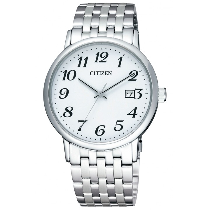 Citizen Collection BM6770-51B