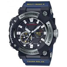 Casio G-Shock Analog Frogman GWF-A1000-1A2JF