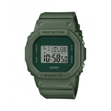 Casio Earth Color Tone Series Baby-G BGD-560ET-3JF