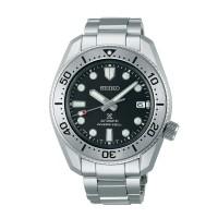 Seiko Prospex 1968 Diver's Design SBDC125