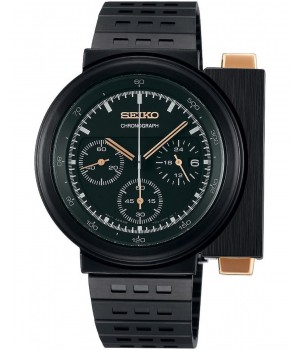 Seiko Spirit GIUGIARO DESIGN Limited Model SCED043