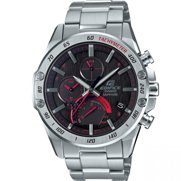 Casio Edifice EQB-1000XYD-1AJF