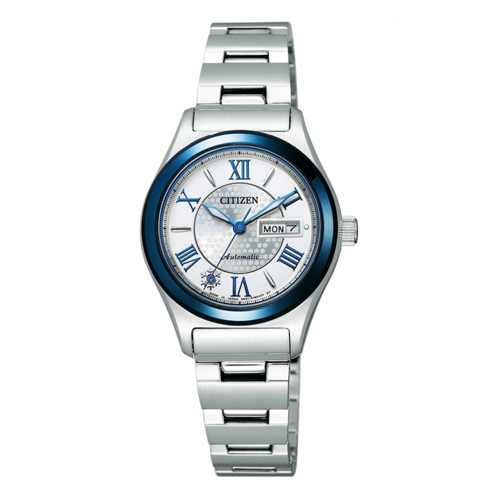 Citizen Collection Limited Model PD7165-65A