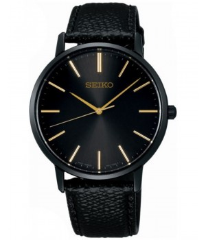 Seiko Selection Limited Model SCXP093