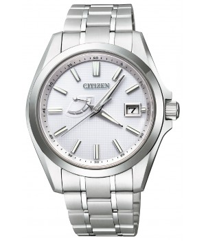 Citizen The Citizen AQ1040-53A