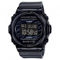 Casio Baby-G X-girl BGD-570XG-8JR