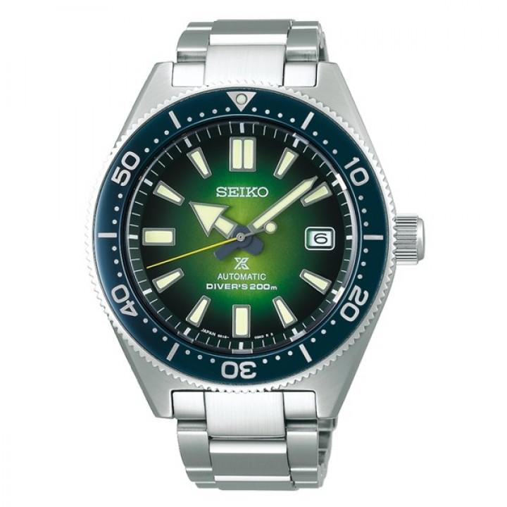 Seiko Prospex Limited Model SBDC077