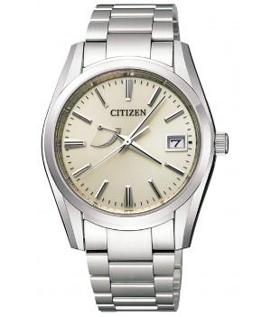 Citizen The Citizen AQ1000-58A