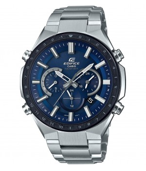 CASIO EDIFICE EQW-T660DB-2AJF