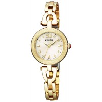 Citizen WICCA KP3-325-31