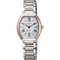 Citizen EXCEED ES8144-59A