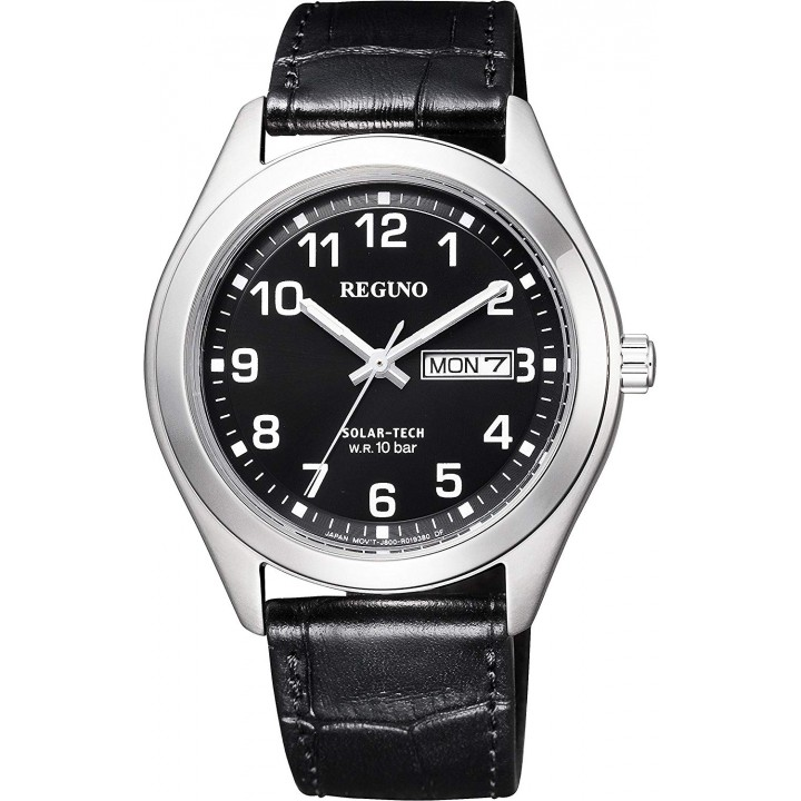 CITIZEN REGUNO KM1-016-50