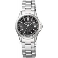 Citizen COLLECTION EC1130-55E