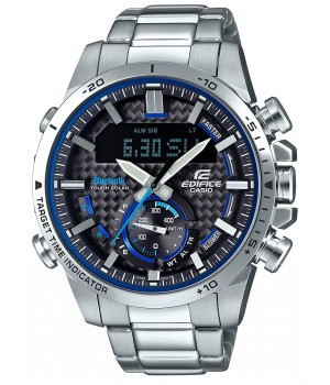CASIO EDIFICE ECB-800D-1AJF