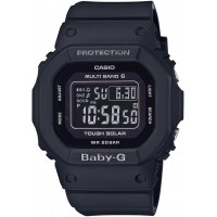 CASIO BABY-G BGD-5000MD-1JF