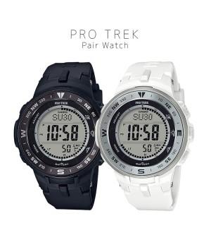 Casio PRO TREK PRG-330-1JF/PRG-330-7JF