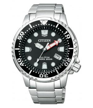 Citizen Promaster BN0156-56E