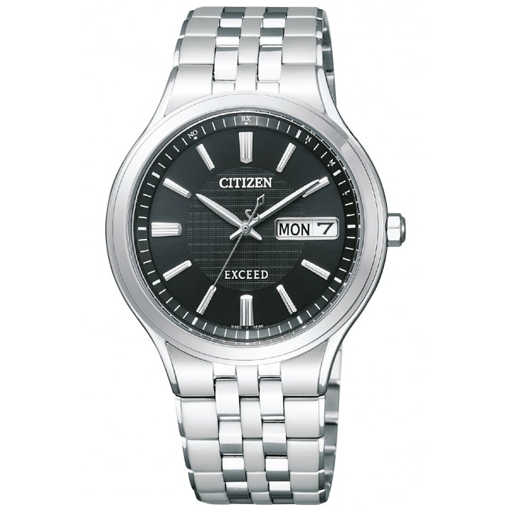 Citizen Exceed AT6000-52E