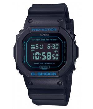 Casio G-Shock DW-5600BBM-1JF
