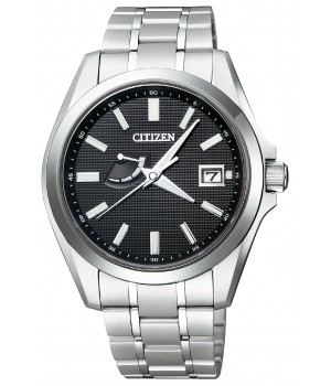 Citizen The Citizen AQ1040-53E