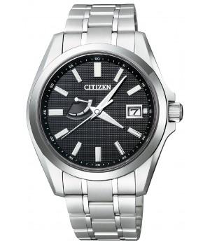 Citizen The Citizen AQ1040-53E